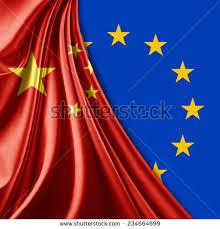 chian-europe-flag