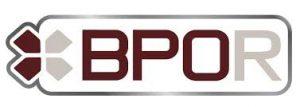 logo-eppa-bpor-3