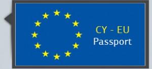 img-passport